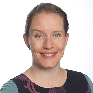 Mirka Soinikoski