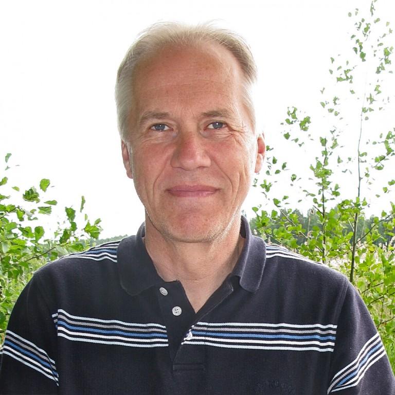 Kuva Timo Kujalasta